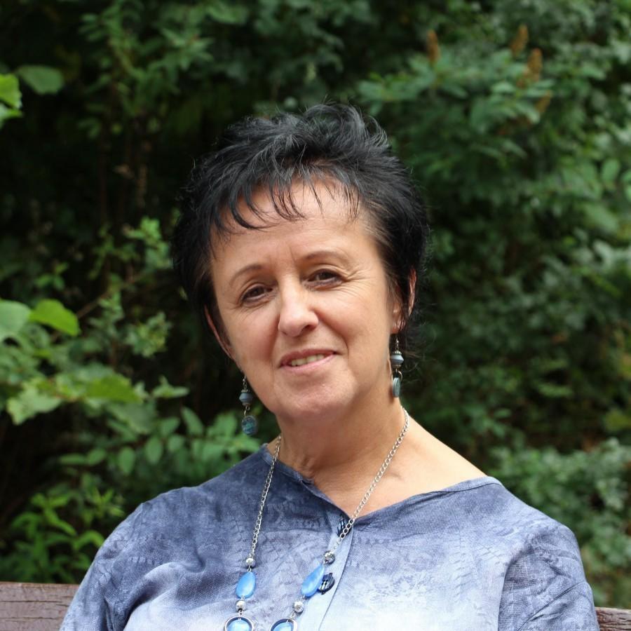 Carla Wittocx