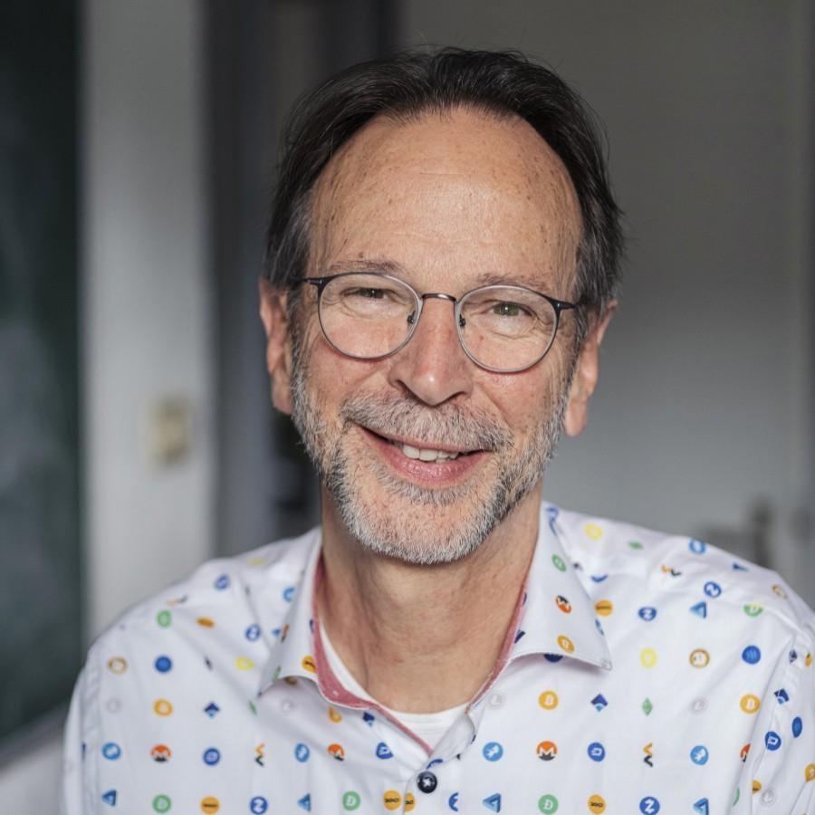 Piet Jonkers